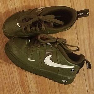 Nike Sportswear Infant Boy's Shoes, Size 9C